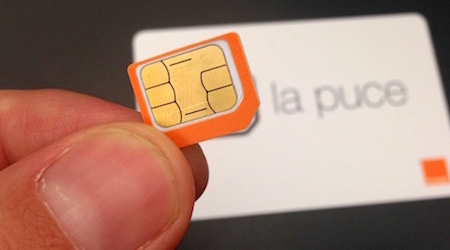 Guide to Buying a SIM Card in Europe | EuroCheapo com