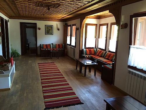 Escape Room Pristina