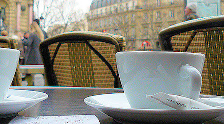 50 Ways to save on your trip to France   EuroCheapo
