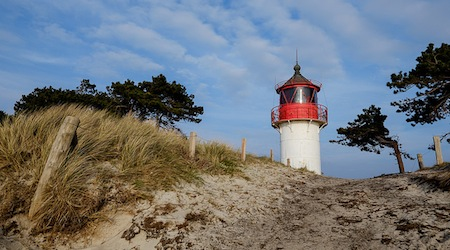 Budget Tips For A Trip To The Baltic Sea In Germany