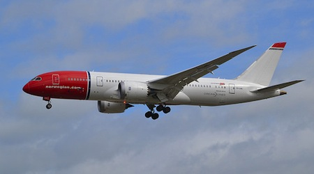 Flying Norwegian 10 Tips For Making Your Cheap Flight To