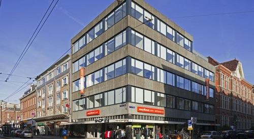 5 Super Cheap Hotels In Amsterdam Eurocheapo
