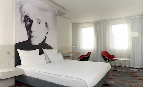 5 cheap hotels in berlin with great locations. Black Bedroom Furniture Sets. Home Design Ideas