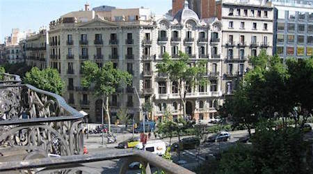 The Top Budget Hotels In Barcelona Eurocheapo Com