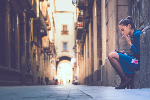 The Best SIM Cards for your visit to Spain   EuroCheapo