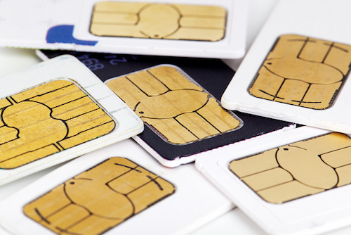 The Best SIM Cards for your visit to Spain | EuroCheapo