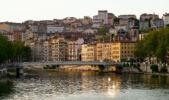 Best Budget Hotels In Lyon France