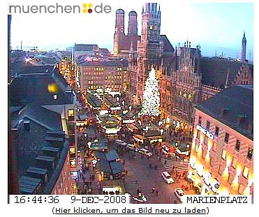 Weird And Wonderful Rotterdam likewise Failure Quotes in addition Whats Your Stance together with Munich Marienplatz Christmas Market Webcams Watch Now further Giuseppe Zanottis Gold Mirror Pumps. on people falling down video