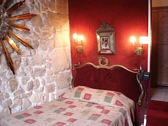Esmeralda Hotel Paris